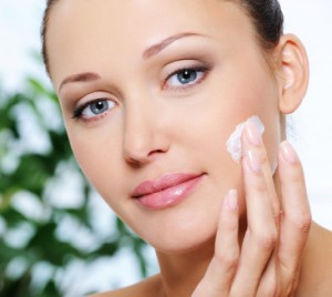 Stem Cell Therapy wrinkle cream